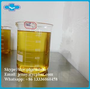 Anadrol 50mg/ml